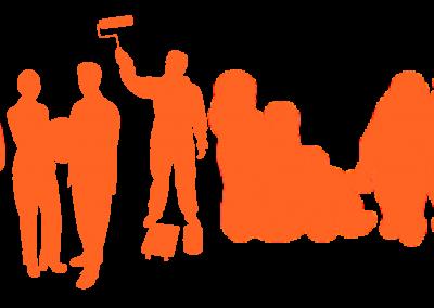 Arbejdspladslæring – dansk projekt i nordisk kontekst