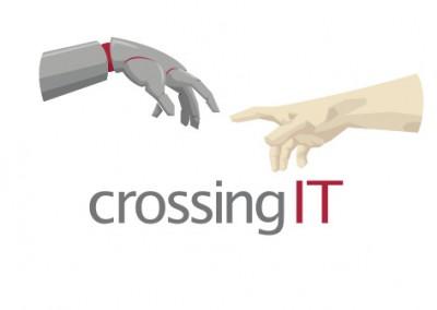 crossingIT –   programmering i uddannelserne