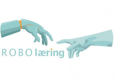 R O B O læring – robotteknologier i undervisningen