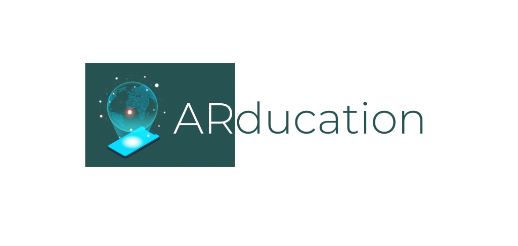 ARducation